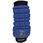 Brine Lopro Superlight Arm Pad (Royal)
