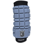 Brine Lopro Superlight Arm Pad (Sky)