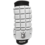 Brine Lopro Superlight Arm Pad (White)