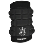 Brine Lopro Superlight Def Arm Pad (Black)