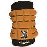 Brine Lopro Superlight Def Arm Pad (Orange)