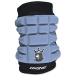 Brine Lopro Superlight Def Arm Pad (Sky)