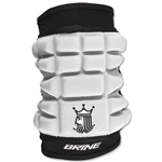Brine Lopro Superlight Def Arm Pad (White)