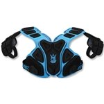 Brine King IV Mid Shoulder Pad