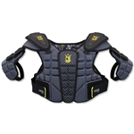 Brine Lopro Superlight Shoulder Pad