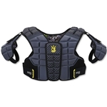 Brine Lopro Superlight Mid Shoulder Pad