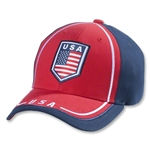 USA LBT Cap (Away)