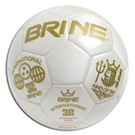 Brine International Soccer Ball (3)