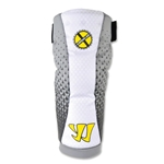 Warrior Adrenaline X1 Arm Pad