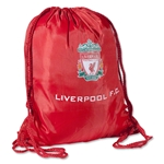 Liverpool Sackpack