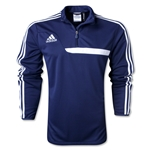 adidas Tiro 13 Training Top (Navy)