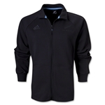 All Blacks Supporter Training Jacket