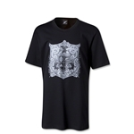 All Blacks Tradition Youth T-Shirt