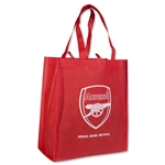 Arsenal Reusable Bag