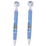 Manchester City Two Pack Pens