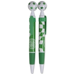 Celtic 2 Pack Pens