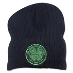 Celtic FC Basic Beanie Hat