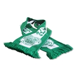 Celtic FC Big Logo Scarf
