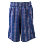 Warrior Caddi Shac Youth Shorts