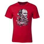 Rooney Youth T-Shirt