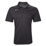 Nike All Day Polo (Black)