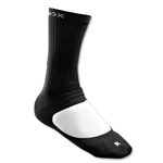 Metasox Elite Sport Sock (Blk/Wht)