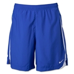 Nike Rio II Game Soccer Shorts (Royal)
