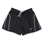 Nike Women's Brasilia II Game Short (Black)