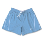 Nike Women's Brasilia II Game Short (Sky)