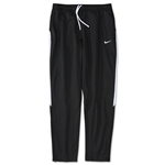Nike Women's Pasadena II Warm-up Pant (Black)
