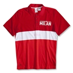 AC Milan Urban Polo