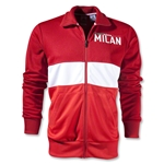 AC Milan FB Urban Track Top