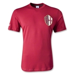 AC Milan Club T-Shirt