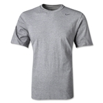 Nike Legend Poly Top (Gray)