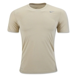 Nike Legend Poly Top (Vegas Gold)