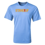 StandUp Nike Legend Poly Top (Sky)