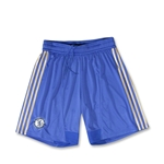 Chelsea 12/13 Youth Home Short