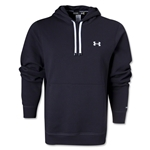 Under Armour Storm Transit Hoody (Black)