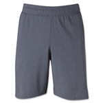 Under Amour HeatGear Reflex Short (Gray)