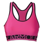 Under Armour Still Gotta Have It Bra (Pi/Bk)