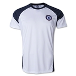 Chelsea Training T-Shirt