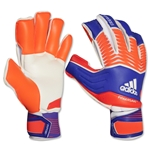 adidas Predator Zones Fingersave Allround 2 Glove