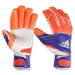 adidas Predator Zones FT 2 Glove