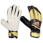 adidas Predator Training 2 Glove