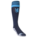 Chelsea 14/15 Third Soccer Sock