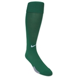 Nike Park III Sock (Dark Green)