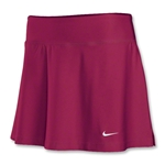 Nike Core Skirt (Cardnal/White)