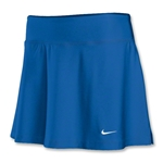 Nike Core Lacrosse Skirt (Roy/Wht)