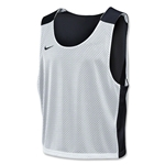 Nike Lax Mesh Reversible Tank (Navy/White)