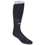 Nike Vapor Socks (Navy/White)
